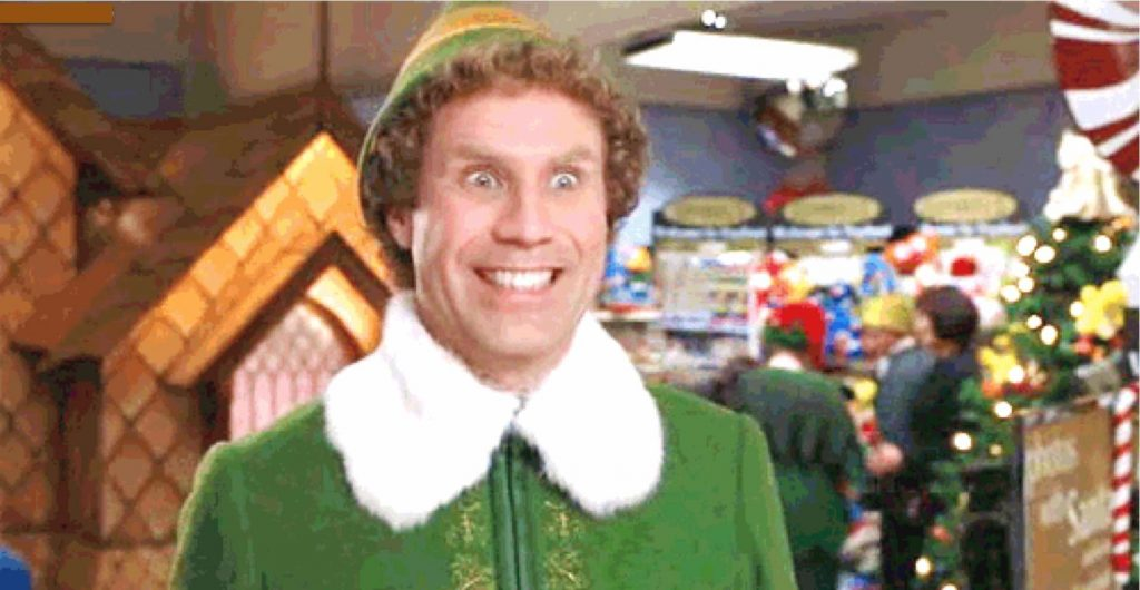elf-will-ferrell-smiling-will-ferrell-elf-1024x530
